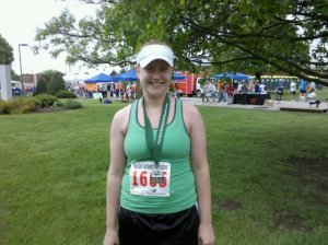 palos-half-marathon-2010-finish