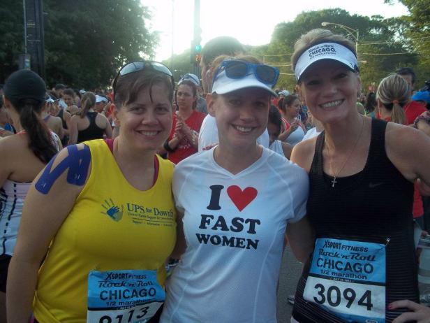 fast-women-shirt