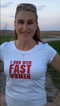 fast-women-top-amanda
