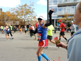 chicago-marathon-2
