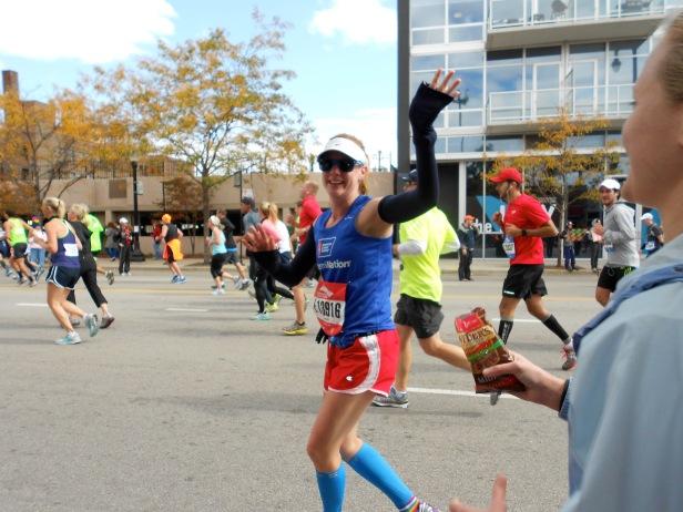 chicago-marathon-2
