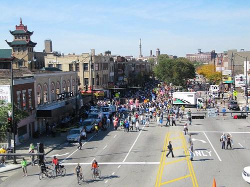 chicago-marathon-3