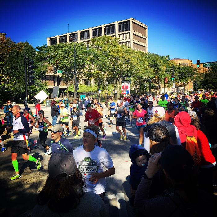 chicago-marathon-4