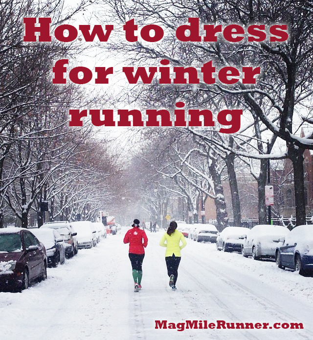 how-to-dress-for-winter-running