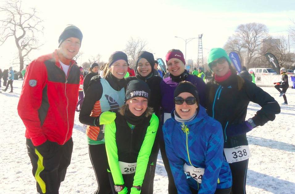 f3-half-marathon-2013-3