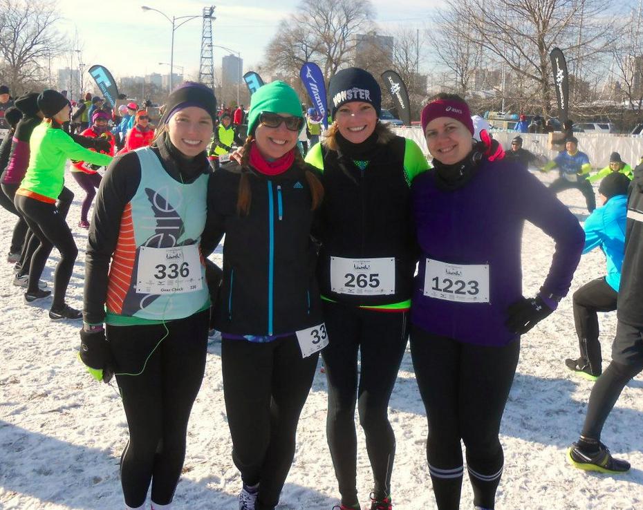 f3-half-marathon-2013-4