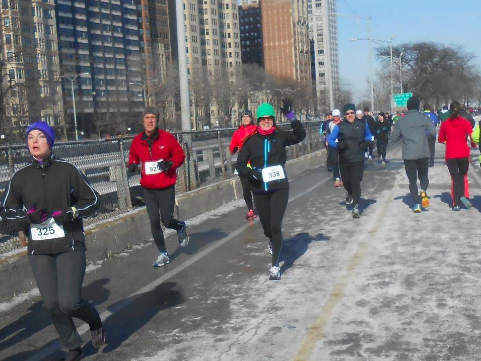f3-half-marathon-2013-5