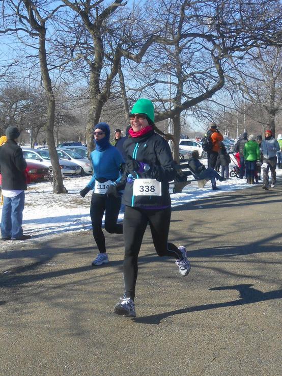 f3-half-marathon-2013-6