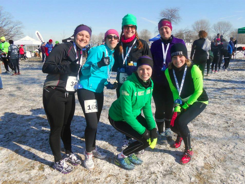 f3-half-marathon-2013-7