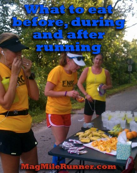 what-to-eat-before-during-after-running