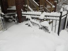 snow-chicago-jan-2014-1