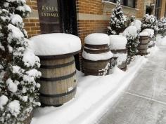 snow-chicago-jan-2014-3