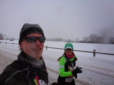 snowfunrun2014-047