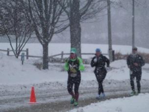 snowfunrun2014-051