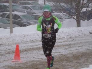 snowfunrun2014-053