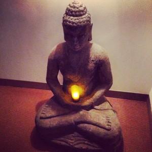 Exhale-Spa-Buddha