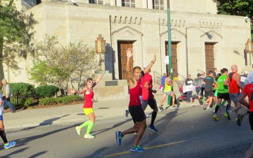 ab-declan-chicago-marathon-2013