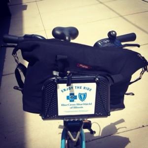 divvy-bike-po-campo-bag