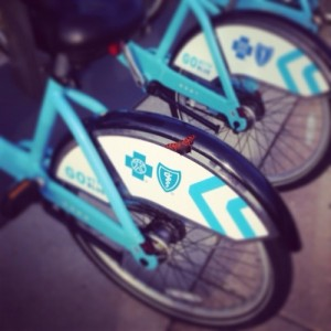 divvy-bikes-butterfly
