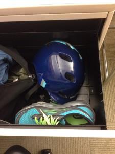 helmet-brooks-cadence
