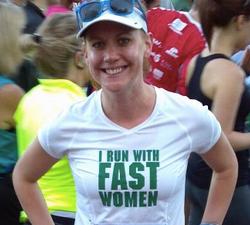 I-Run-With-Fast-Women