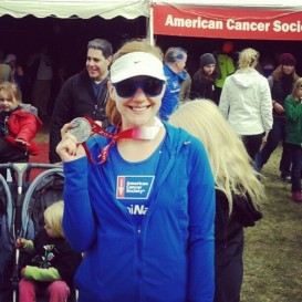 me-chicago-marathon-2012