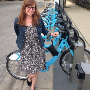 me-divvy-bikes-dress