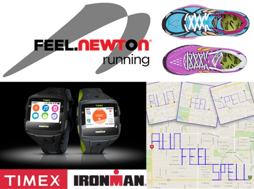 newton-timex-collage