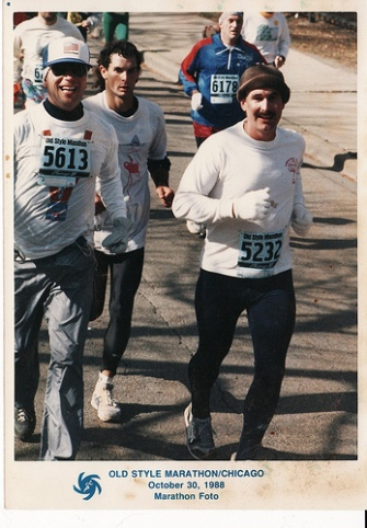 uncle-tom-chicago-marathon-1988