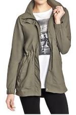OldNavy-Jacket