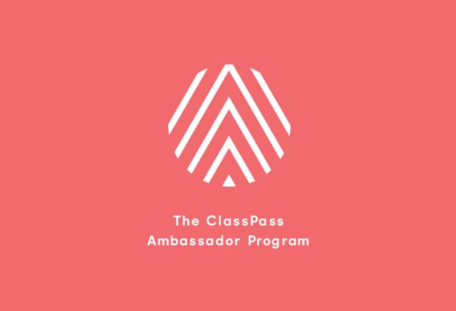 Ambassador_Blog-Annoucement