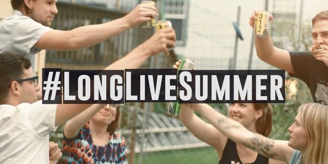Long_Live_Summer