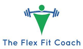 flexfitcoach