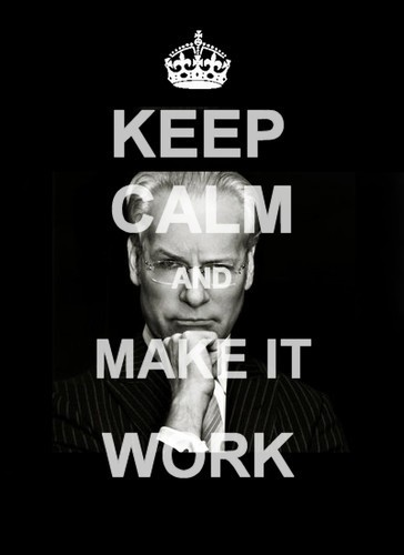 make-it-work-tim-gunn