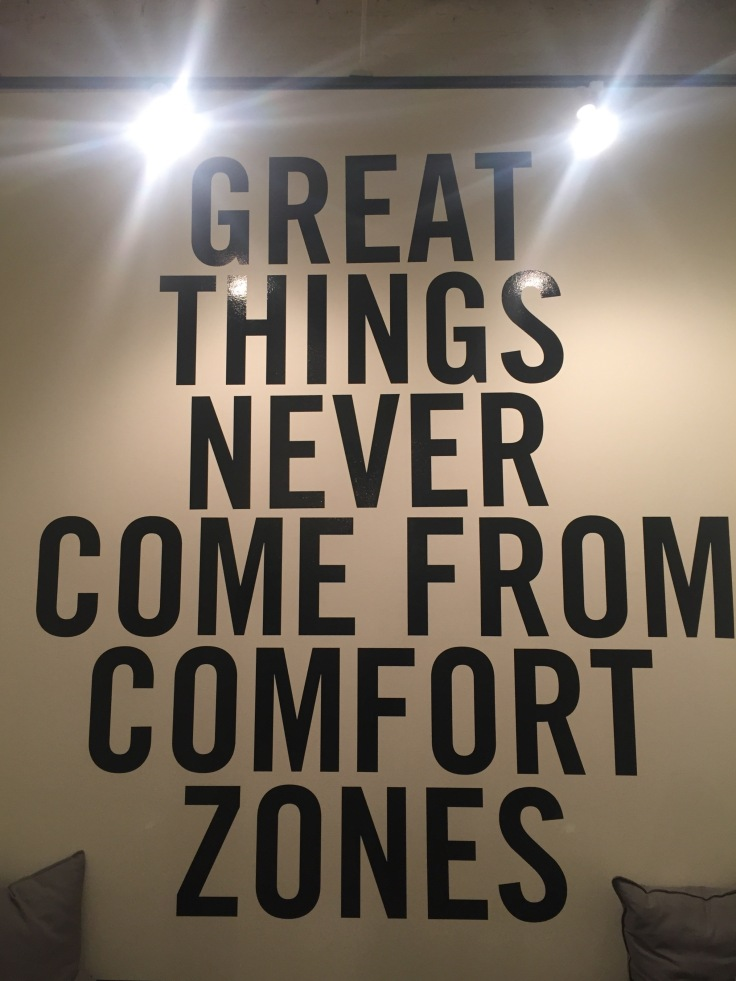 great-things-never-come-from-comfort-zones