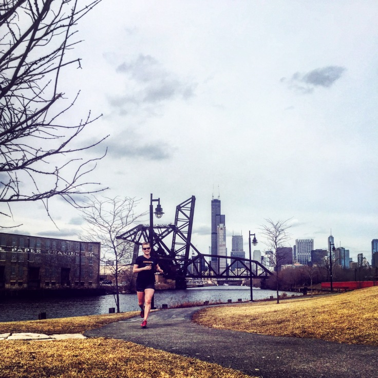 run-chicago-river-22816