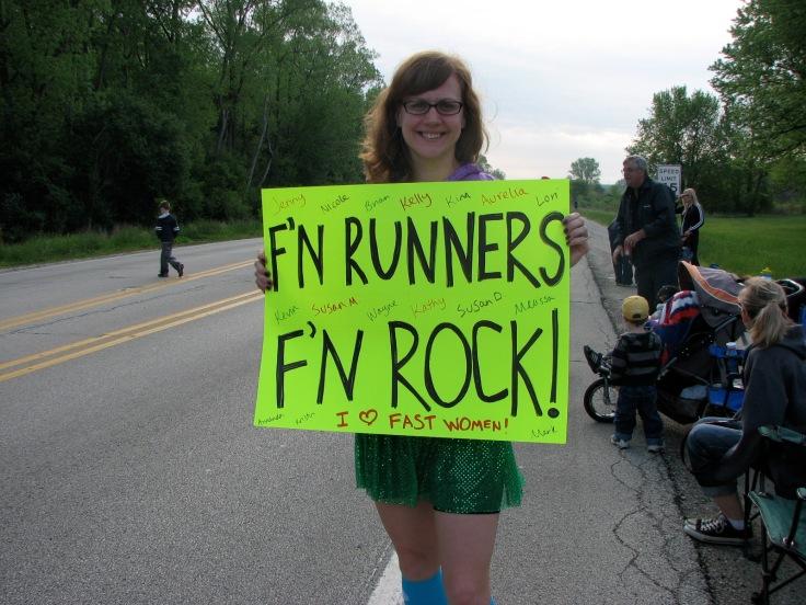 southwest-half-marathon