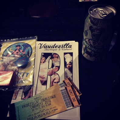 vaudezilla-tickets-program