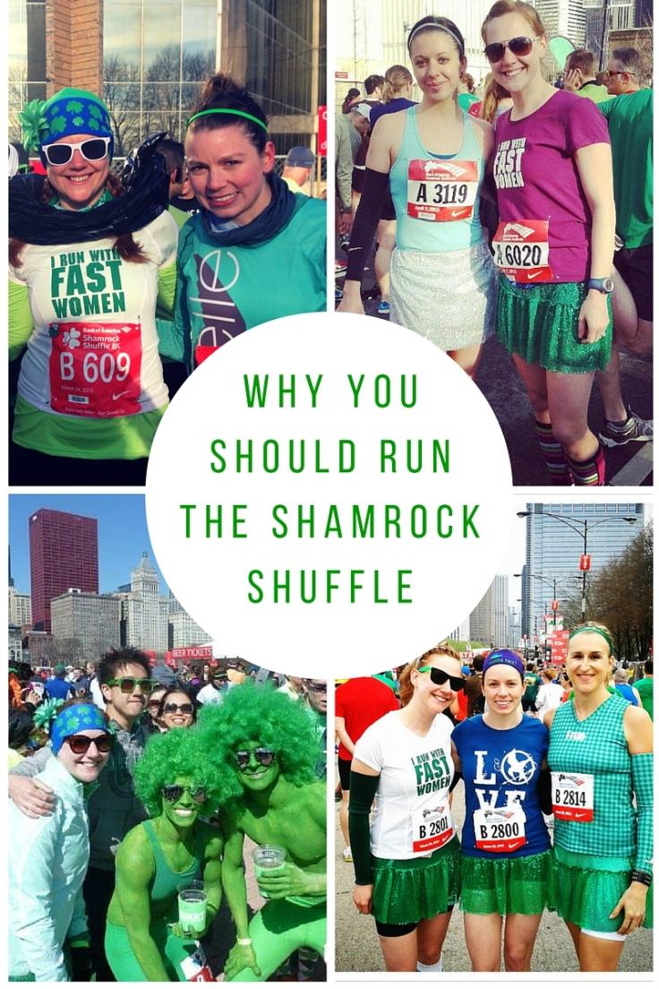why-you-should-run-the-shamrock-shuffle