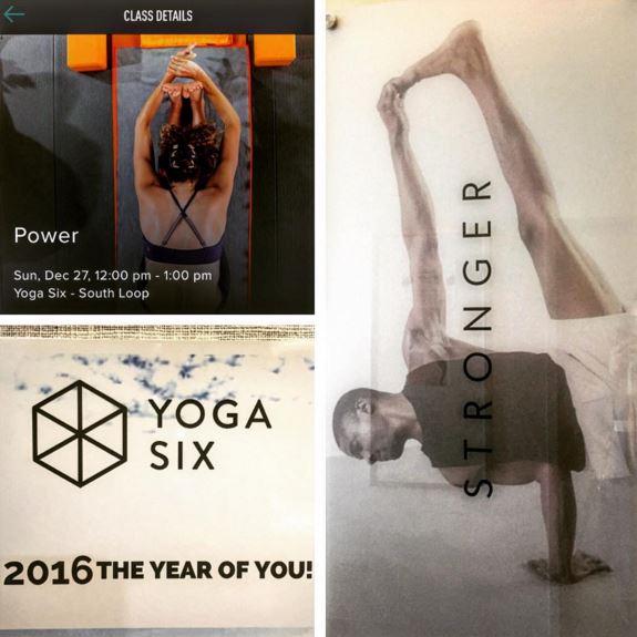 yoga-six-1
