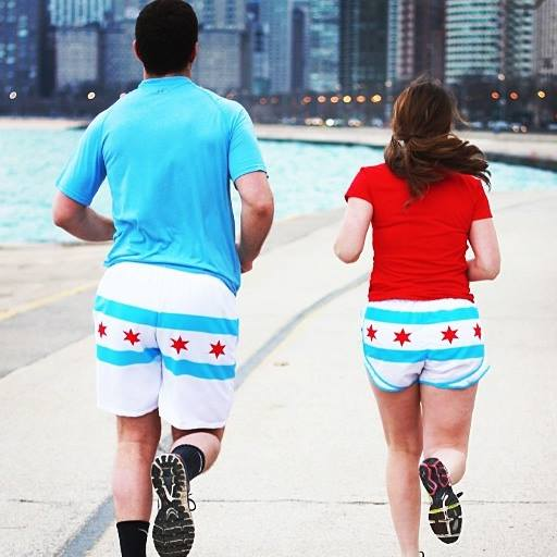 chicago-flag-shorts-1