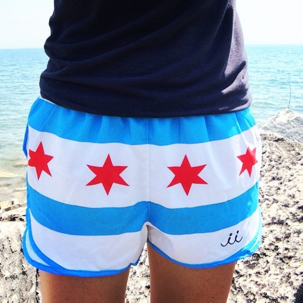 chicago-flag-shorts-2