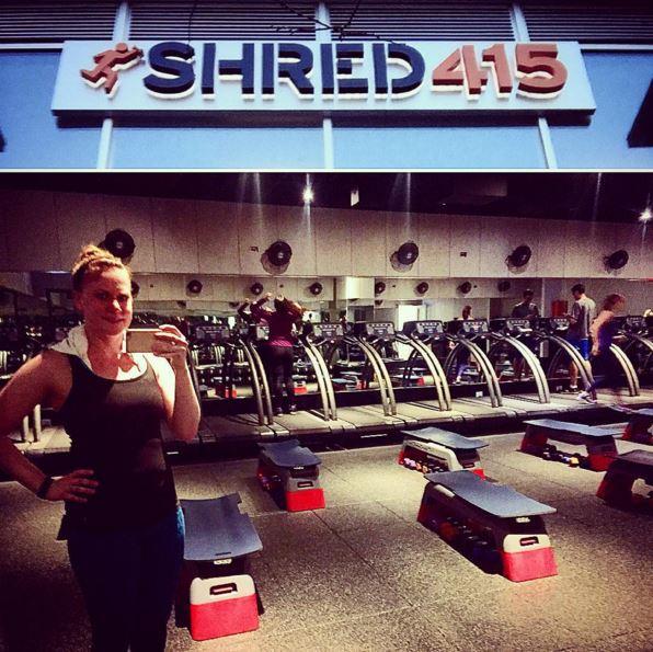 shred-415-1