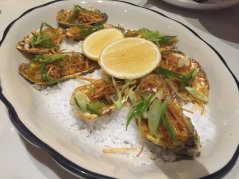 roasted-oysters-2