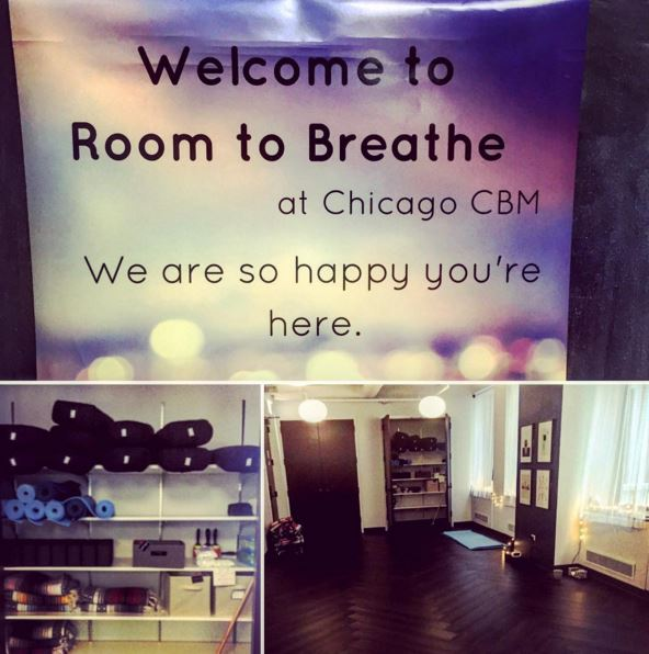 room-to-breathe-classpass-chicago