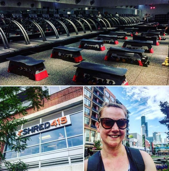 shred-415-south-loop-classpass-chicago