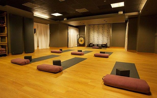 bottom-line-yoga-board-of-trade