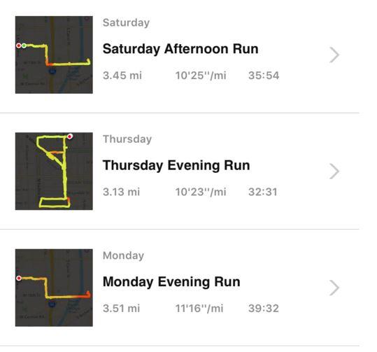 3-runs
