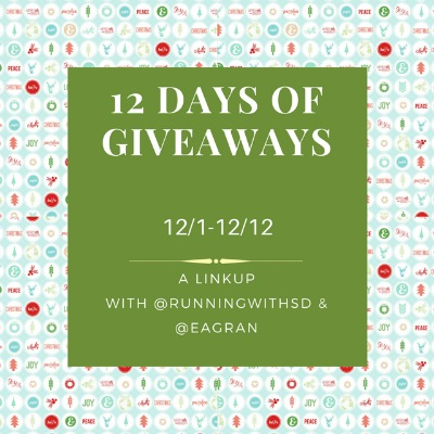 12-days-giveaways