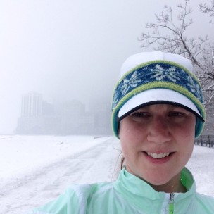 running-in-the-snow-6